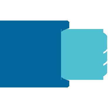 Администрирование хостинг как сделать хостинг серверов samp